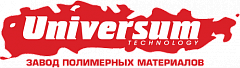 "Завод полимерных материалов ""Universum Technology"""